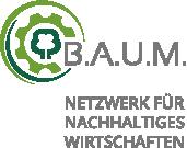 B.A.U.M. Tagung @ Darmstadtium
